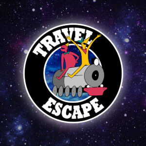 Travel Escape