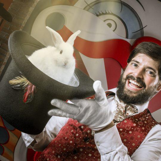 circus amb gorrav2